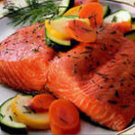 cooked salmon 2